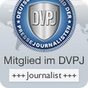 Presse-Siegel